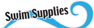 Swim supplies