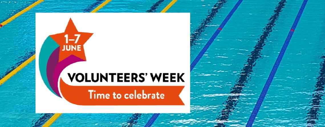 A huge THANK YOU to every single one of our volunteers at COSC!    (From Amanda and the Coaching Team)